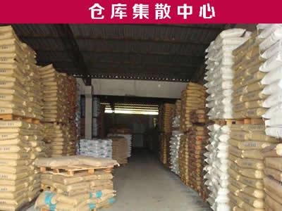PPS+PPE 日本旭化成 XYRON™ DV166